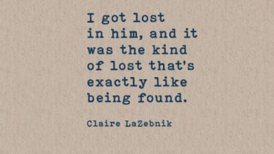 love quotes claire lazebnik.jpg