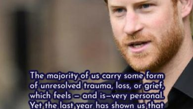 prince harry quote trauma.jpg