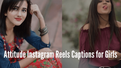 attitude instagram reels captions for girls.png