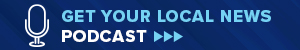 minute podcast promo cue newsletter signup 300x50.jpg