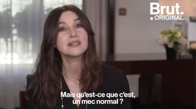 video everything you need to know about monica bellucci 796x445.png