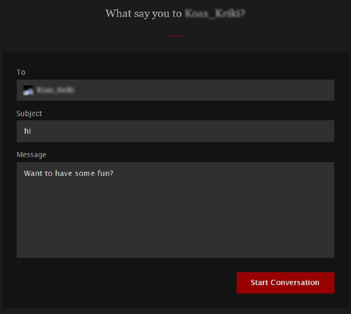 fetlife contacting.png