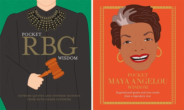 rbg quotes book and maya angelou quotes book 1.jpg
