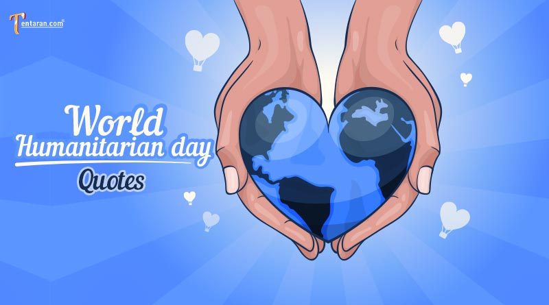 world humanitarian day poster quotes images.jpg