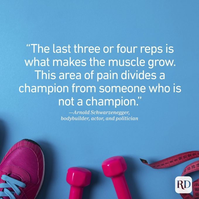 51 best workout quotes to help you get to goal scaled.jpg