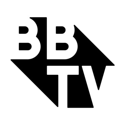 bbtv holdings inc bbtv launches rights management solutions for.jpg