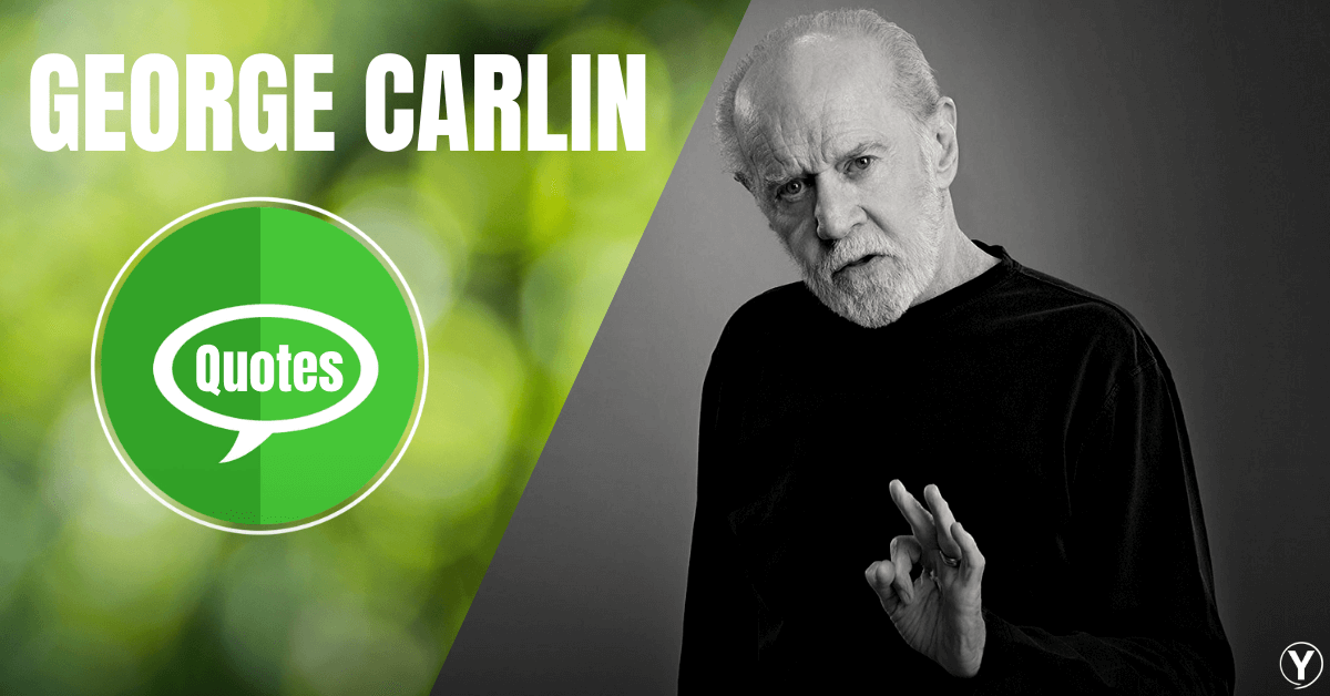 george carlin quotes images.png