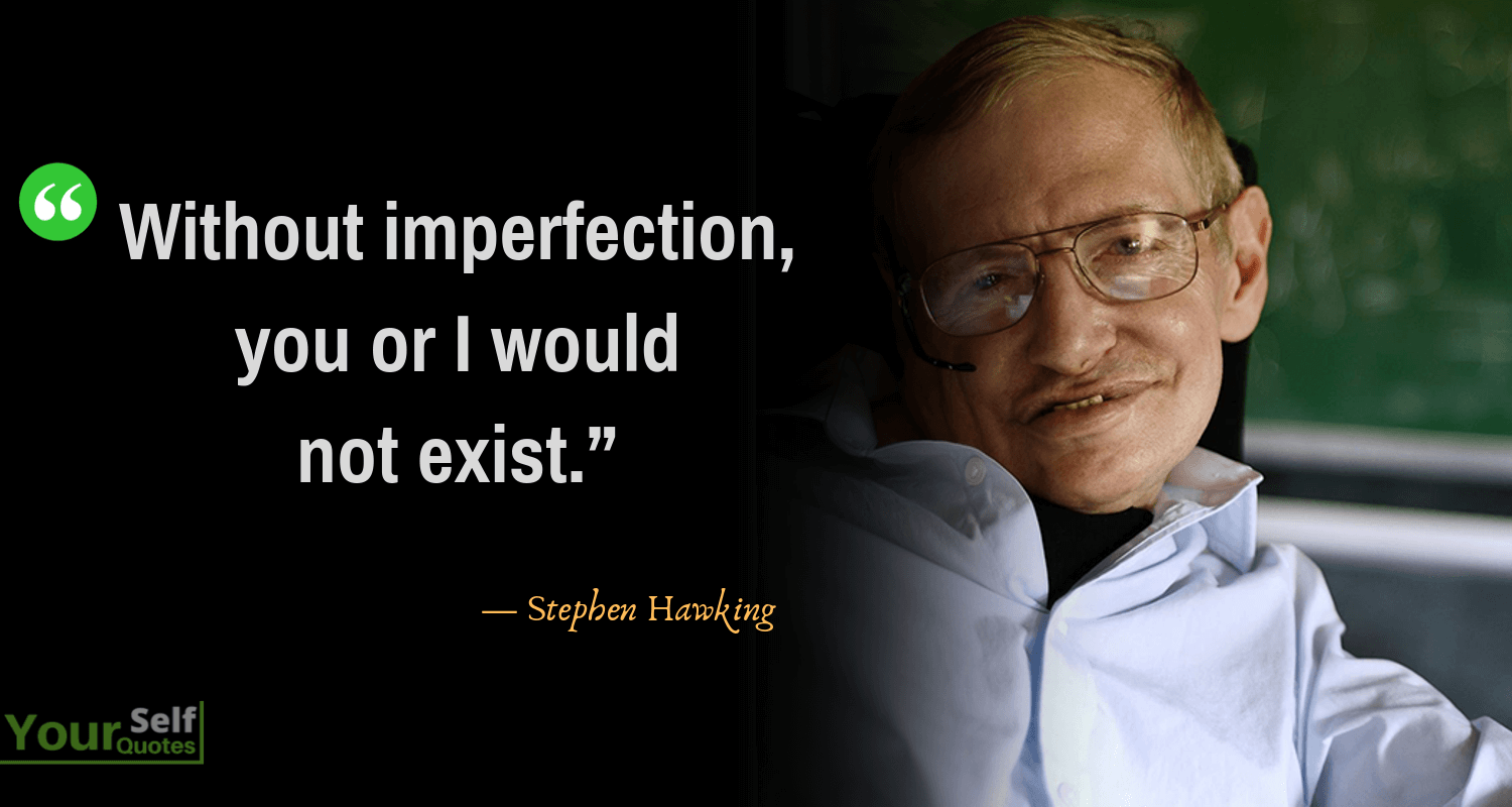 stephen hawking quotes1.png
