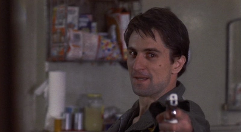 taxi driver movie quote.jpeg