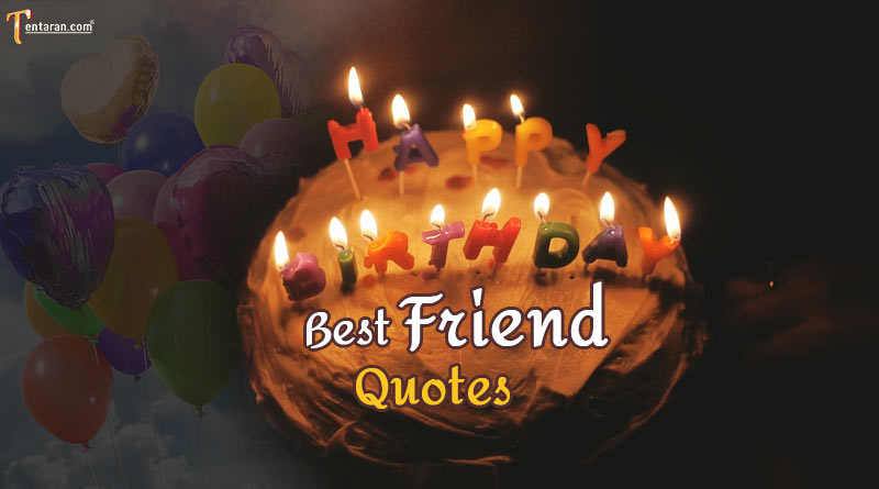 happy birthday wishes quotes images for best friend.jpg
