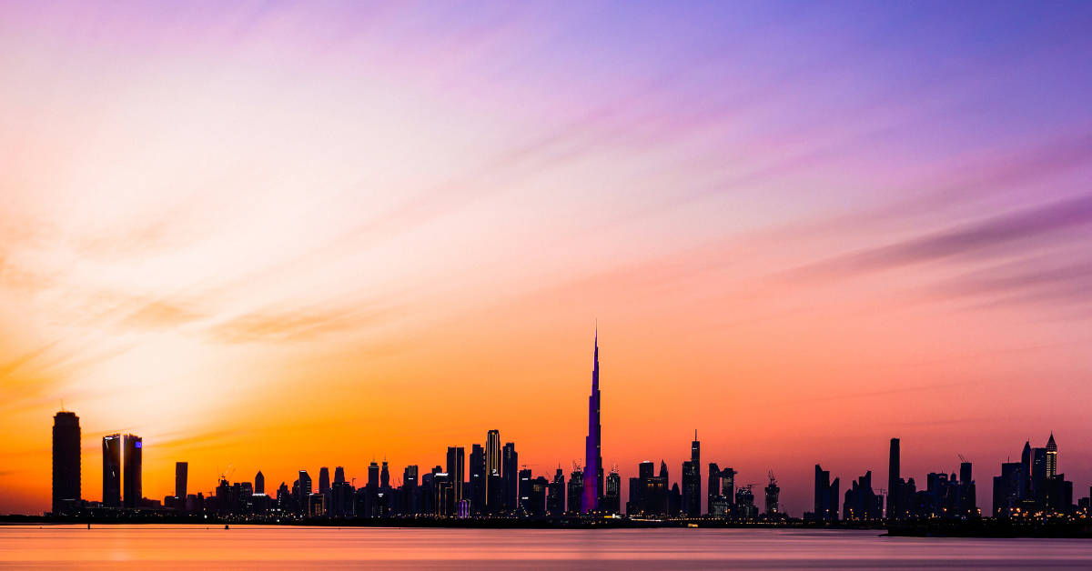 top places to visit in dubai.jpg