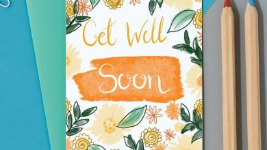 card inspirational get well quotes watercolor.jpg